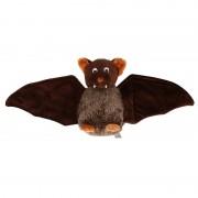 Geen Vleermuis knuffels 18 cm