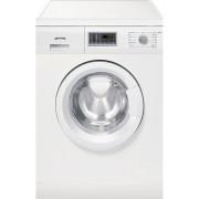 Smeg Cucina WDF14C7 Washer Dryer - White