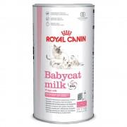 Royal Canin Babycat Leche de sustitución 3 x 100 g - 300 g (3 bolsitas x 100 g)
