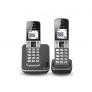 Panasonic KX-TGD312NLG Dect telefoon
