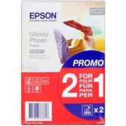 Epson C13S042177 per stylus photo-p50