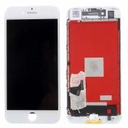 Display iPhone 7 Cu Touchscreen Alb