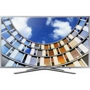 Televizor LED 80 cm Samsung 32M5602 Full HD Smart TV