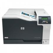 HP Štampač Professional CP5225n-CE711A