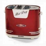 Ariete Urządzenie do hot-dog Ariete 186