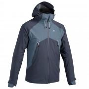 Quechua Veste imperméable de randonnée montagne - MH500 - Homme - Quechua - M