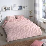 Good Morning Frits dekbedovertrek - 100% katoen - Junior (120x150 cm