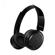 Panasonic Rpbtd5ek Panasonic Cuffie Bluetooth Con Tecnologia Nfc