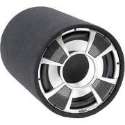 Sinustec Car subwoofer tube passive 500 W Sinustec Subroll-3000