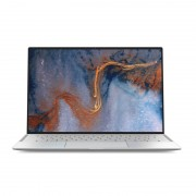 Laptop Dell XPS 13 9300 13.4 inch FHD+ Intel Core i7-1065G7 16GB DDR4 1TB SSD Windows 10 Pro 3Yr On-site Frost Arctic White