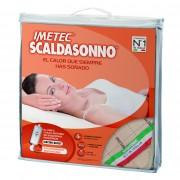 SCALDASONNO MATRIMONIAL 150 x 160 cms