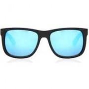 Rayban Gafas de Sol Ray-Ban RB4165 Justin Color Mix 622/55