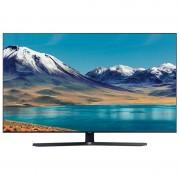 """Samsung UE55TU8505 55"""" LED UltraHD 4K"""