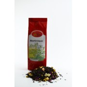 Ceai Negru Martinique 100g