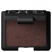 NARS Cosmetics Shimmer Simple Eyeshadow (diverses nuances) - Mekong