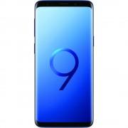 Galaxy S9 Dual Sim 128GB LTE 4G Albastru 4GB RAM SAMSUNG
