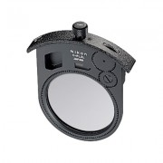 NIKON Filtro C-PL-II Polarizante Circular D52mm