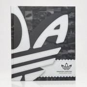 Books Adidas Only Addiction Vol 2