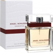 Angel schlesser essential 50 ml eau de parfum edp profumo donna