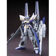 Bandai HGUC Gundam Delta Kai - 1/144