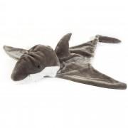 Linnea Déguisement en peluche Requin Jack collection Aquatique