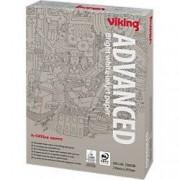 Viking Advanced Printer Paper A4 100gsm White 500 Sheets