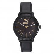 Puma reloj para dama puma pu104292002