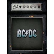 AC/DC - Backtracks (0886975409921) (3 CD + 1 DVD)