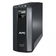 APC POWER-SAVING BACK UPS PRO 900 230V SCHUKO