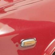 Tamiya RC model auta Tamiya Alfa Romeo Giulia Sprint GTA, 1:10, elektrický, zadní 2WD (4x2), stavebnice