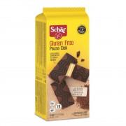 Pausa Ciok - Prajiturele fara gluten cu crema de lapte invelite in ciocolata x 350 g Dr. Schar