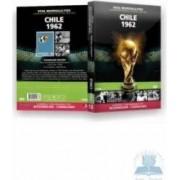 Cupa mondiala FIFA - Chile 1962