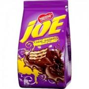 Mininapolitane Joe Crema Cacao Invelite in Ciocolata Lapte 180g