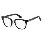 Marc Jacobs Rame ochelari de vedere barbati Marc Jacobs MARC 277 807