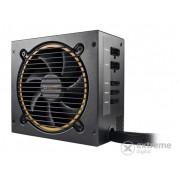 Sursa Be quiet! 400W Pure Power 10 CM