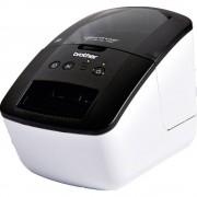Printer naljepnica Brother QL-700 QL700ZG1