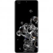 Galaxy S20 Ultra Dual Sim Fizic 256GB 5G Gri Cosmic Gray Snapdragon 12GB RAM SAMSUNG