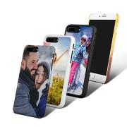 Husa personalizata iPhone 7 Plus