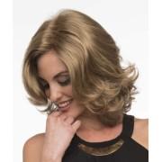 Дамска перука Keira Lace ****+LF Gisela Mayer