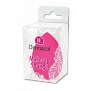 Dermacol Make-Up Sponges 1 ks aplikátor W