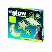 GlowStars Glow Superstars