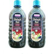 Herbal Trends Energy Booster Juice Pack of 2