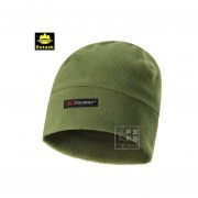 Gorros Beanie Vellón Masculino Botack Ejercito Verde BH004