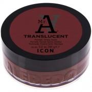 I.C.O.N. Mr. A - Translucent 90gr