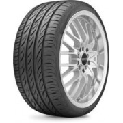 Anvelope Pirelli P Zero Nero Gt 245/40R18 97Y Vara