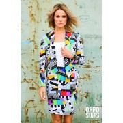 39.95 Opposuits - Miss Testival US14