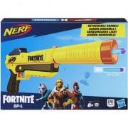 Blaster Fortnite SP-L, Nerf, E6717