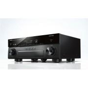 AV Receiver Yamaha RX-A840 Black