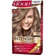 MOOD Hair Color 1 set No. 004