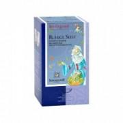 Ceai 4 Elemente -Suflet Linistit- Apa Bio Sonnentor 18dz